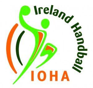 IOHA-Logo-white-300x284