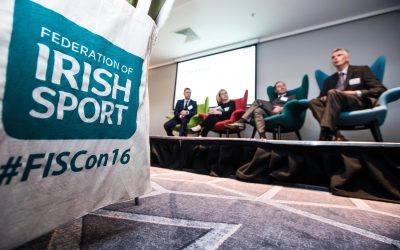 Annual Conference 2016 pictures now available