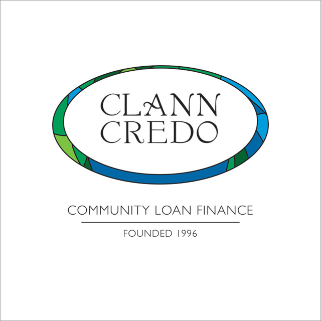 Clann Credo Team up with the Federation of Irish Sport