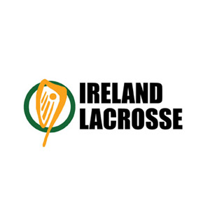 Ireland Roster Announced for Women's European Championship