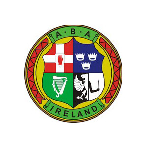 VACANCY: IABA  – Inclusion and Communications Officer