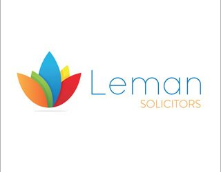 Insights from Lemans Solicitors: Return to Sport – Managing legal risk