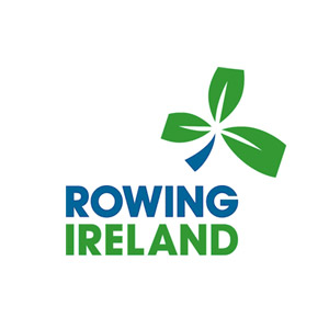 VACANCY: Rowing Ireland Administrative Assistant