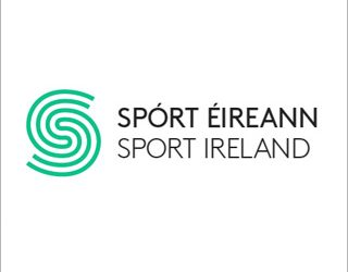 Sport Ireland COVID-19 eLearning Course