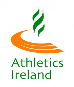 Athletics Ireland are recruiting a Chief Executive Officer