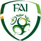 VACANCY: FAI Women's International Team Head Coach