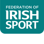 Comment on Government delay of 5th July reopening for indoor sport and physical activity – 29th June 2021