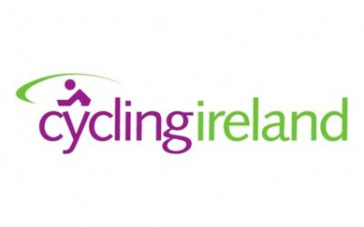 VACANCY – Cycling Ireland Youth Development Officer