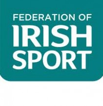 STATEMENT FROM FEDERATION OF IRISH SPORT IN RESPONSE TO THE GOVERNMENT'S LIVING WITH COVID PLAN
