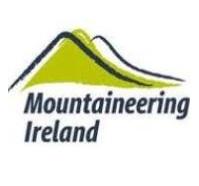 VACANCY: Mountaineering Ireland – Women in Sport Co-ordinator