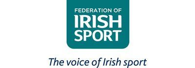 Important Notice: Federation of Irish Sport Members Briefing Event rescheduled