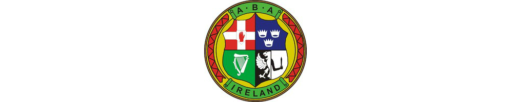 Irish Athletic Boxing Association seeks to appoint a Club Development Manager
