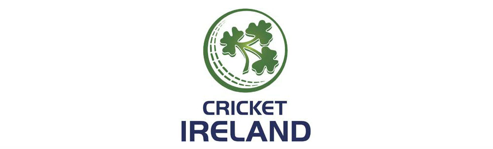 Cricket Ireland seek to appoint a National Men's Head Coach