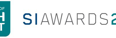 Sport Industry Awards 2016 Finalists Announced