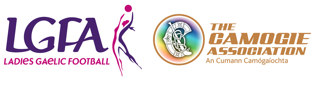 LGFA & The Camogie Association seek Part-Time Support Scheme Administrator