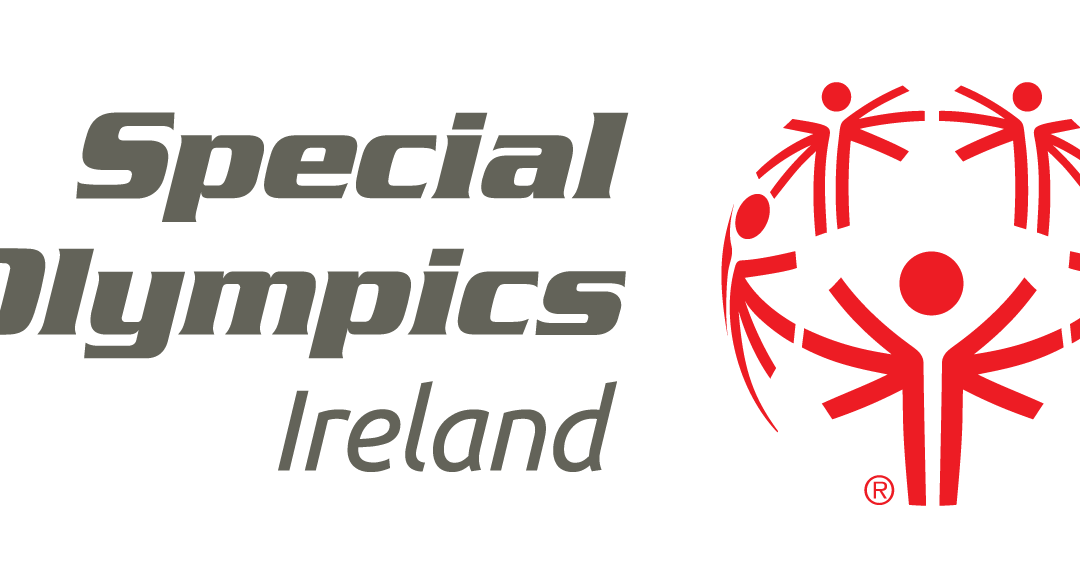 Director of Sport role with Special Olympics Ireland