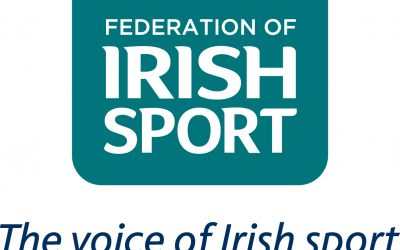 Irish Sport Industry Awards in association with JLT Ireland, March 7th 2018