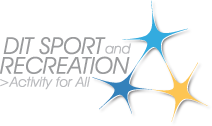 DIT Sport and Recreation seeks to appoint a Fitness Assistant