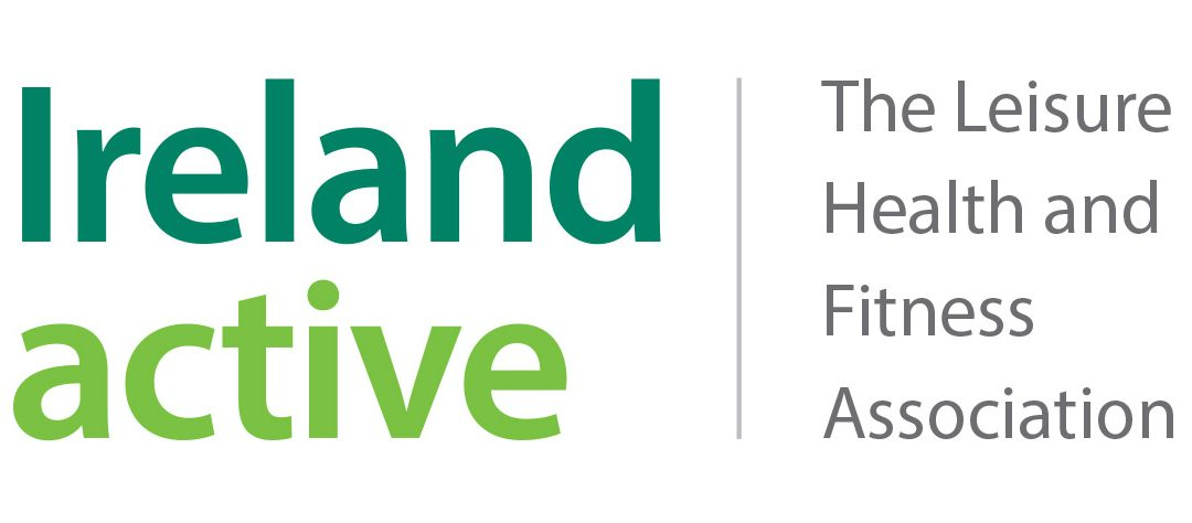 Ireland Active seeks to appoint a Get Ireland Swimming National Co-Ordinator