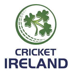 VACANCY: Cricket Ireland Event Executive (closing date 14th January)