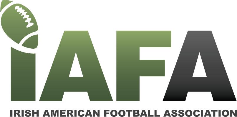 Volunteer Vacancy: Communications Officer Role with Irish American Football Association