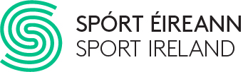Sport Ireland announce €40 million investment in sports sector
