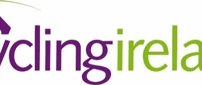 VACANCY: Cycling Ireland Chief Executive Officer (CEO)