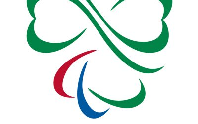 Executive Assistant – PA to CEO role with Paralympics Ireland