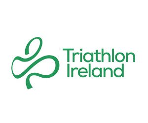 VACANCY: ASPIRE Graduate with Triathlon Ireland