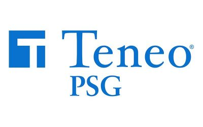 Internship Vacancy: Teneo PSG team is looking for a Sports and Sponsorship Intern