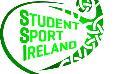 Head Doctor and Head Physiotherapist roles with Student Sport Ireland