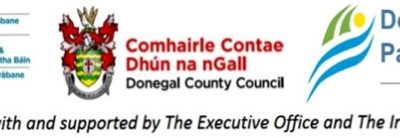 Education and Training Coordinator role (Sports Related Programme) with Donegal Sports Partnership