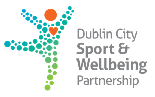 Sport Inclusion & Integration Officer role (temporary, 3 years) with Dublin City Sport & Wellbeing Partnership