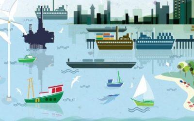 Representing Sport in Marine Planning