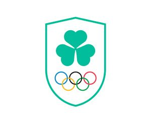 New Look for Olympics in Ireland