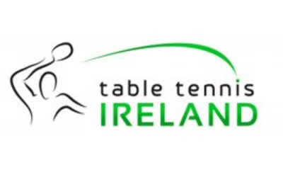 Table Tennis Ireland seeks an Office Administrator