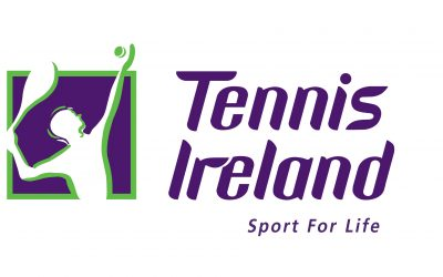 VACANCY: Tennis Ireland – Commercial and Sponsorship Manager