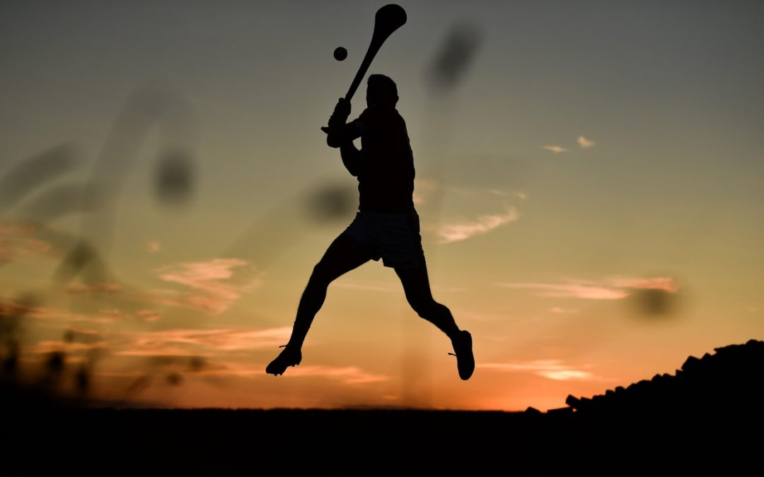 Hurling and Camogie Granted World Heritage Recognition
