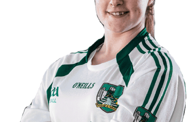 Outstanding 2018 for Martina McMahon