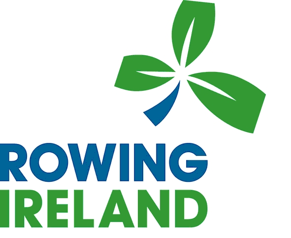 VACANCY – Programme Lead, Rowing Ireland