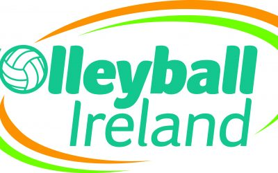 VACANCY: ASPIRE graduate with Volleyball Ireland