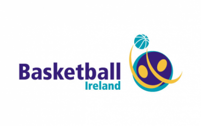 VACANCIES: Basketball Ireland Community Development Officers for Meath and South Dublin
