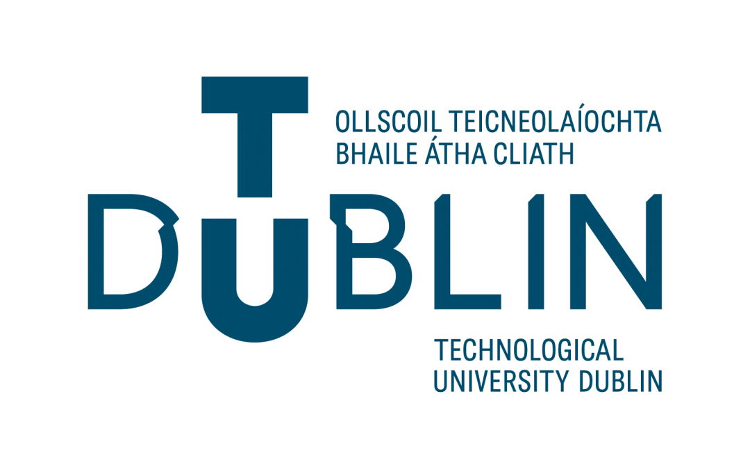 VACANCIES: TU Dublin City Campus Sport & Fitness positions
