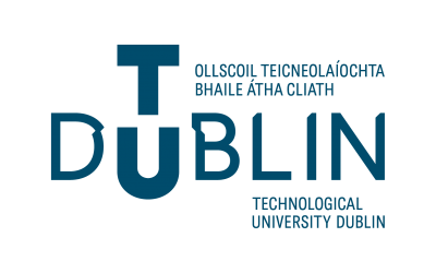 VACANCY: TU Dublin Head of Sport