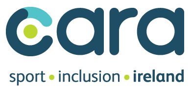 VACANCY: Sport Inclusion Coordinator with CARA