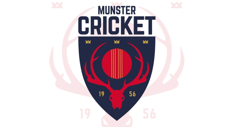 VACANCY: Cricket Manager with Munster Cricket Union