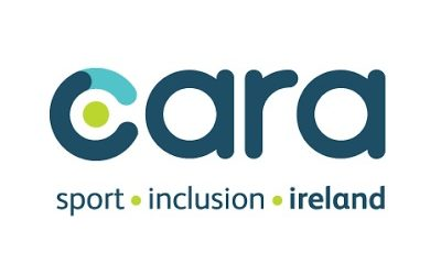 VACANCY: CARA are recruiting for a financial director for their board