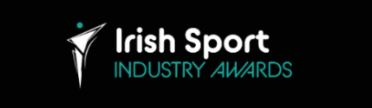 PRESS RELEASE – Irish Sport Industry Awards Shortlist 2019