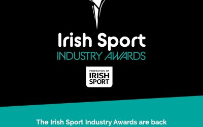 Closing Date Looms for Awards