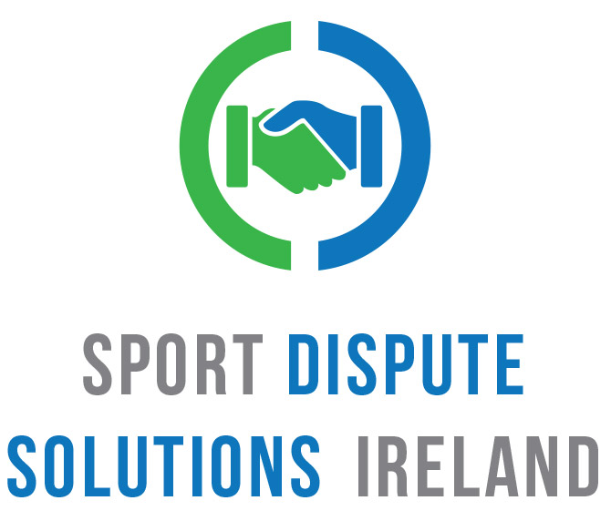 Federation facilitates Sport Dispute Education Seminar in partnership with SDSI